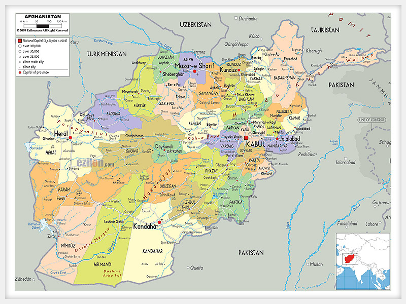 location of afghanistan in world map #1, electrical diagram, location of afghanistan in world map